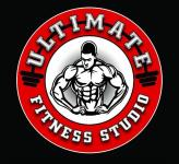 Ultimate Fitness Studio - Champapet - Hyderabad