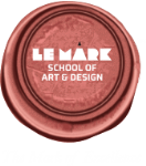 Le Mark School of Art and Design - Thane