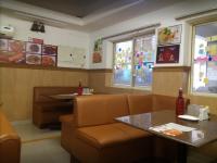 Valiyakadayil Restaurant - Peroorkada - Trivandrum