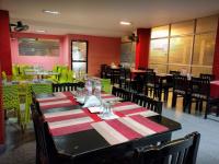 Ajwa Restaurant - Thycaud - Trivandrum