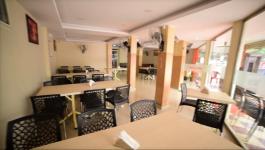 Travancore Majlis - Hysan Restaurant - Kulathoor - Trivandrum