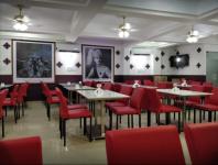Taste of Travancore - Sasthamangalam - Trivandrum