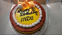 Supreme Bakers - Kulathoor - Trivandrum