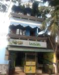 Lamiya - Poojapura - Trivandrum