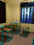 Buttercup Bakehouse - Sasthamangalam - Trivandrum