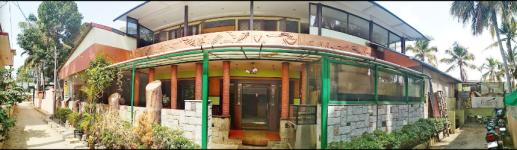 Kismath - Kulathoor - Trivandrum