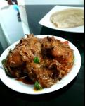 Changathis Restaurant - Kumarapuram - Trivandrum