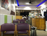 Hotel Sri Aiswariya - Sasthamangalam - Trivandrum