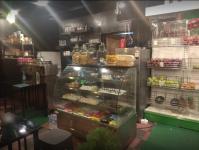 Coffee Park - Kulathoor - Trivandrum