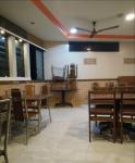 Ariya Jyoti - Kesavadasapuram - Trivandrum