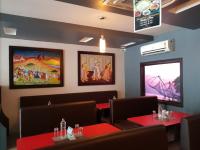 Thachankara Restaurant - Kulathoor - Trivandrum