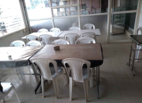 Delhi Darbar Family Restaurant - Kulathoor - Trivandrum