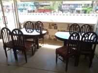Hotel Samudra - Kulathoor - Trivandrum