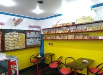 Sweet Palace - Kesavadasapuram - Trivandrum