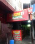 Bismi Hotel - Sasthamangalam - Trivandrum
