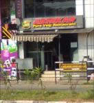 Abhikar Pure Vegetarian Restaurant - Poojapura - Trivandrum