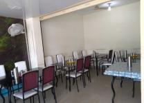 Malabar Dum Biryani Hut And Juice Centre - Kulathoor - Trivandrum