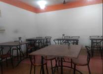 Trivandrum Cafe - Poojapura - Trivandrum