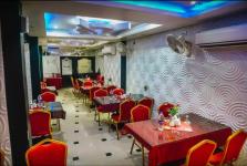Hotel Chothy