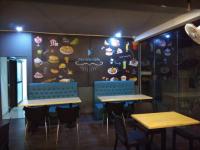 DayOne Cafe - Kulathoor - Trivandrum