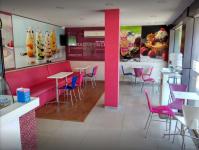 Baskin Robbins - Kulathoor - Trivandrum