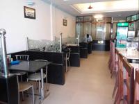 Hotel Buraq - Sasthamangalam - Trivandrum