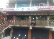 KKFC - Kumarapuram - Trivandrum