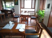 Surabhi - KTDC Mascot Hotel - Palayam - Trivandrum