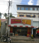 St.Micheals - Ambalamukku - Trivandrum