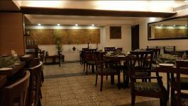 Options - Classic Sarovar Portico - Palayam - Trivandrum