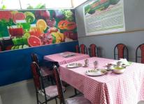 Chithira Herbal Juice Shop - Kulathoor - Trivandrum
