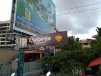 Khazamia - Thumba - Trivandrum