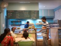 Bonji Juice - Nandavanam - Trivandrum