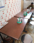 Gurudev Fast Food - Peroorkada - Trivandrum