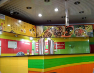 Jithu Joji - Poojappura - Poojapura - Trivandrum