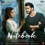 Notebook Songs