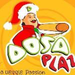 Dosa Plaza Restaurant - Raebareli