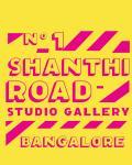 Shanti Road Gallery - Bangalore
