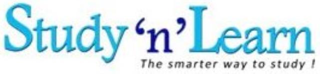 Studynlearn.com