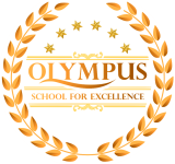 Olympus School For Excellence - Pune