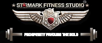 Starmark Fitness Studio - Prince Anwar Shah Road - Kolkata