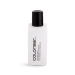 Colorbar Nail Enamel Remover Classic