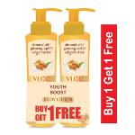 VLCC Youth Boost Body Lotion SPF 25