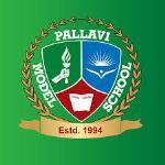 Pallavi International School - Gandipet