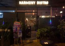Harmony Bistro - Versova - Mumbai