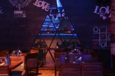 EDGE Bar & Lounge - Hinjawadi - Pune