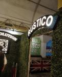Rustico - Juhu - Mumbai