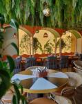 Eleven 11 Restro Cafe - Navrangpura - Ahmedabad