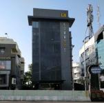 Kommune - T. Nagar - Chennai