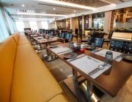 Dhaba Diner - T. Nagar - Chennai